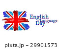 English language day 29901573