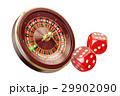 777 カジノ カジノののイラスト 29902090