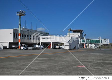 八丈島空港ターミナル 29902204