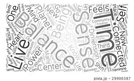 Text Background Word Cloud Conceptのイラスト素材 [29906387] - PIXTA