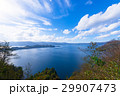 Lake Towada,in Towada-Hachimantai National Park 29907473
