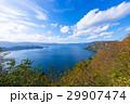 Lake Towada,in Towada-Hachimantai National Park 29907474