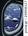 UFO 29908127