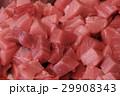 鰹節削り器 食べ物 食物 29908343