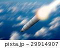ミサイル 29914907