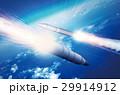 ミサイル 29914912