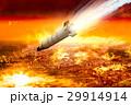 ミサイル 29914914