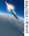 ミサイルイメージ 29917808