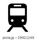 電車 29921249
