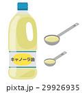 キャノーラ油【食材・シリーズ】 29926935