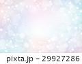 パステルカラー 光 背景のイラスト 29927286