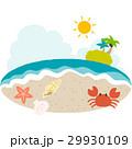 海辺 29930109