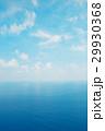 海の風景 29930368