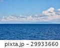 日本海 男鹿半島沖 海の写真 29933660