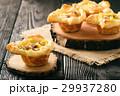 ベーコン チーズ ミニの写真 29937280