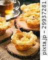 ベーコン チーズ ミニの写真 29937281