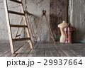 アトリエ 工房 スタジオの写真 29937664