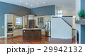 Modern Kitchen Interior Design 29942132