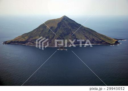 八丈島 八丈小島 29943052