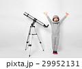 子供 女の子 女児の写真 29952131