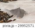 ゆき スノー 雪の写真 29952571