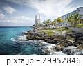 コスメル コズメル 島の写真 29952846
