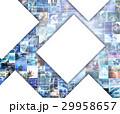 情報 29958657