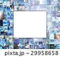 テクノロジー 29958658