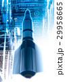 ロケット イメージ 29958665