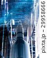 ロケット イメージ 29958666
