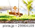 子 子供 女の子の写真 29964109
