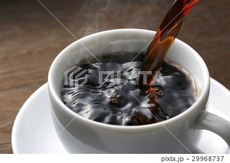 コーヒー 29968737