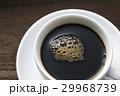 コーヒー 珈琲 コーヒーカップの写真 29968739