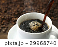 コーヒー 珈琲 コーヒーカップの写真 29968740