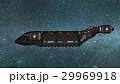 宇宙船 宇宙 天体のイラスト 29969918