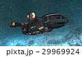 宇宙船 宇宙 天体のイラスト 29969924