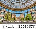 サン・パウ病院の手術室 スペイン バルセロナ 世界遺産 29980675