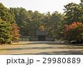 京都・仙洞御所・正門 29980889