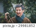 aged man 29981852