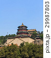 The Tower of Buddhist Incense in Beijing 29987803