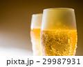 ビール 29987931