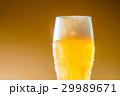 ビール 29989671