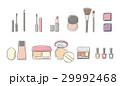 化粧品 コスメ 29992468