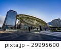 愛知県 愛知 名古屋の写真 29995600
