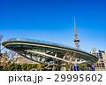 愛知県 愛知 名古屋の写真 29995602