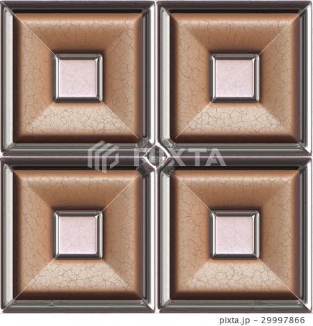 leather03028のイラスト素材 [29997866] - PIXTA