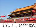 Tiananmen Gates in China, Beijing 30001603