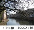 フランスのピクニック 30002146