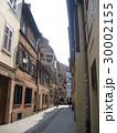 ストラスブール旧市街 30002155