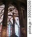 ストラスブール大聖堂のキリスト 30003200
